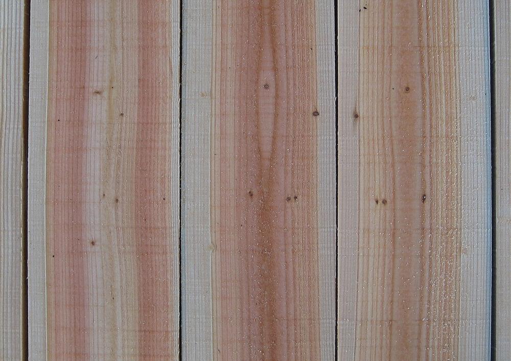 planches pin maritime ou douglas saumur angers 49 37 72 79 86 scierie galli. Black Bedroom Furniture Sets. Home Design Ideas