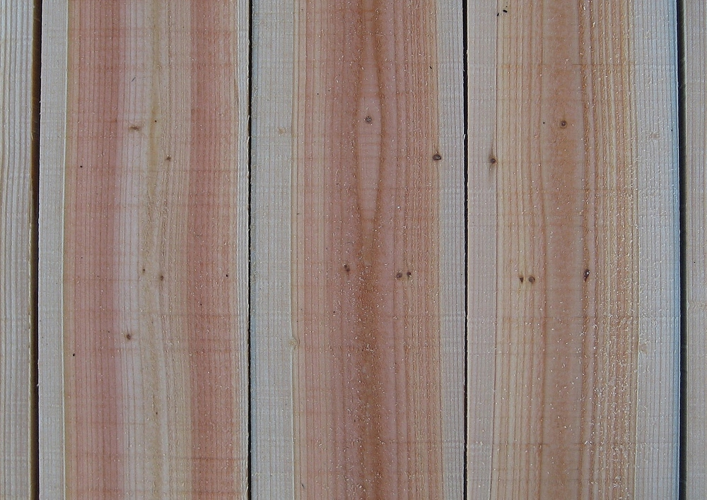 planches pin maritime ou douglas saumur angers 49 37. Black Bedroom Furniture Sets. Home Design Ideas